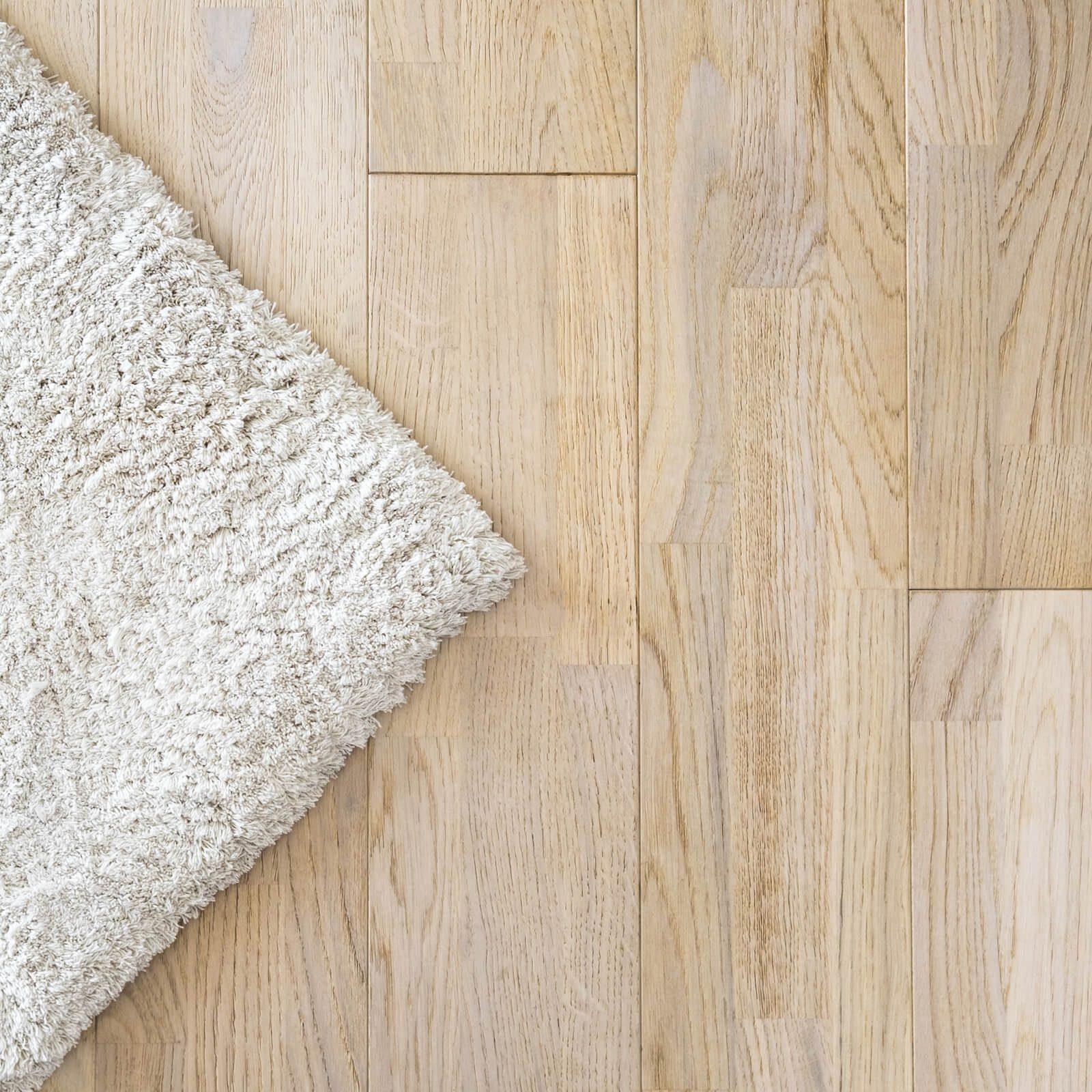 Hardwood faqs | Price Flooring